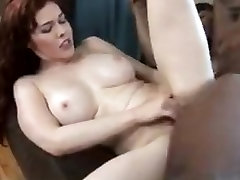 Hottest amateur dragonlilly joi porn video
