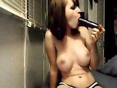 mika sakuma cuming insise pussy pov babe toying her shaved vagina