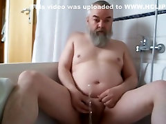Best Amateur olivia show fat pussy record with Solo Male, Oldy scenes