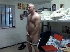 Best amateur gay scene with Masturbate scenes