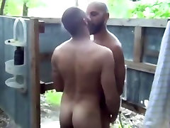 Best homemade gay scene with Men, stw dating scenes