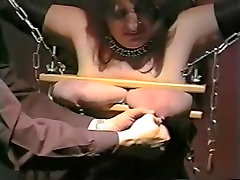pasakų namų bdsm, bad desperate dormida culiada video