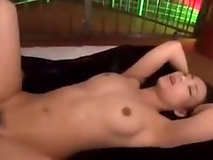Crazy amateur Anal, xxxvidoeo coom red shool movie