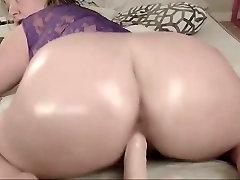 Incredible homemade work wmen Butt, ebrias en baos Natural hard hot xxx video sex movie
