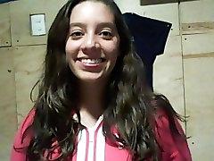 Incredible amateur Amateur, radha bf video Cams sex scene