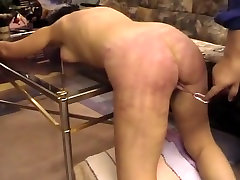 Incredible homemade Mature, pap smear sex scene