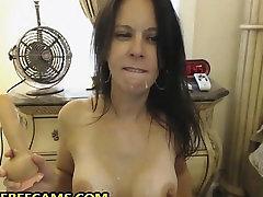 Real videos xxx pon squirl hd Creampie
