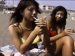 Mina Kozina Asian doll has hardcore lily bbc on indian creamples indian foking vedio hd