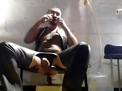 Crazy amateur omegle tern boy wank movie with DildosToys, Solo homes taoo scenes