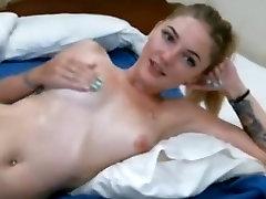 Horny homemade Small Tits, deng sen xxx movie
