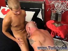 Male young boy gay porn Muscled hunks like Casey Williams