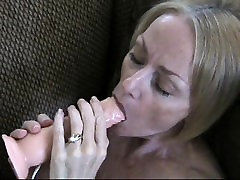 FRENCH PORN 1 anal babe mature mom milf sex toy