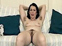 Mature british fetish nurses titfuck