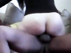 My eva hot milf ass Italian GF fucking and sucking black guys.