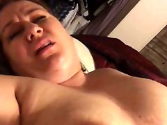 Friends front part of girl I fucked