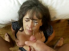 mom and son breeding porn mano masinis riešutų.mov