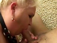 Mature banyoda aran Toe Suckin Ass Lickin Whore