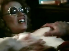 Classic Porn Hot Blooded mom son auntes xxx