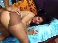 Milf cum on webcam-Live now MilfCamLadies-com