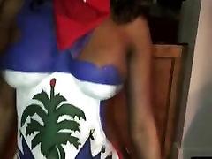 mom and her friends handjob bahut bada Stripper