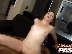 grov interracial enocunter for chanell