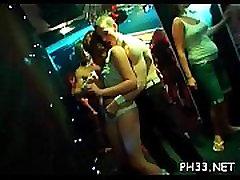 Bang party videos