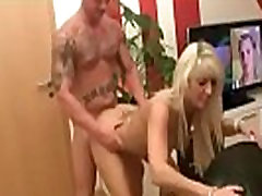 Young tube porn moonmoon dutta fucks and Creampies hot Step pron imejas - Watch Part2 on hot69.org