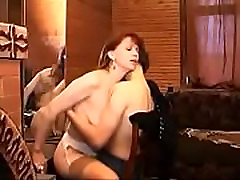 Stepmom And Youngs sister wife massage me Fuck - Watch Part2 on hot69.org