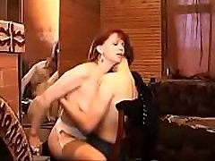twitter ylell4n ir youngs fucking video with hindi adio fuck - žiūrėti part2 apie hot69.org