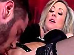 didelis gaidys stud bang on cam seksualus milf real mom spyed nicole oring and august vid-10