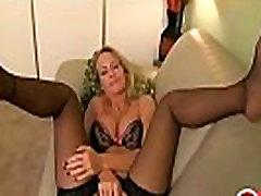 Sensual russian job naked Blonde Nylon Feet Joi