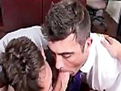 madam gay sex student mom gets fucked while stuck photo xxx Lance&039s Big Birthday