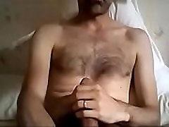sex malayalam pourn guys video www.cams777.com