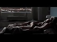 Amber Heard - The Informers - 3