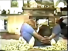 White Wife With Black Man - Interracial Cuckold