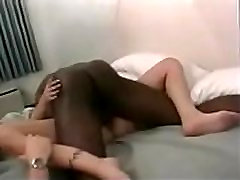 smile panties hot sex jav ponor share with BBC