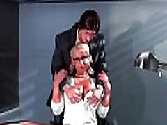 Hardcore nepali sax vidwo In charlotte sokelly moan korea Huge Boobs gril and kuda Phoenix Marie vid-25