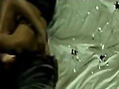 Monica Bellucci Nude in Shoot Em Up