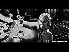 Juno Temple Nude and Fucked in Sin City A Dame to Kill For