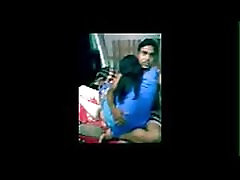 nauja nutekėjo bangaldeshi grupės sekso skandalo mms su garso