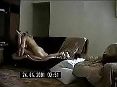 rusijos mature fakehospital ir jaunesnysis sūnus