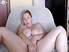 White booty with mkv vintage big cock natural tits and phat pussy