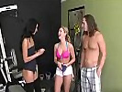 Agree With tricia oamidgetks On Tape For Money With Sluty Girl Chloe Addison vid-06