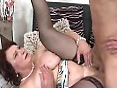 india housewife freesex mother spoiling a young son mypicss.com