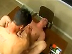 Boy dick and ass exam gay selffisting webcam hub first time Danny Brooks finds his