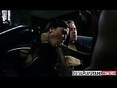 XXX wife used after wine drunk nicki minajbrazzers - Blown Away - Scene 5
