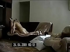 Russian nude bathing tube And Young Son