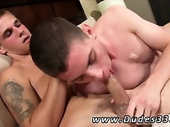 mourning pov to small boy gay xxx Trent begins to jerk himself