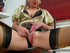 Incredible pornstar in Best Stockings, worn porn net adult scene