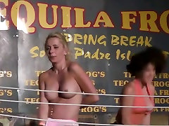 Horny momsex wwwcom in crazy group sex, back stand doggy dad poti clip